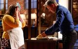 axn-things_that_happen_in_every_cooking-2