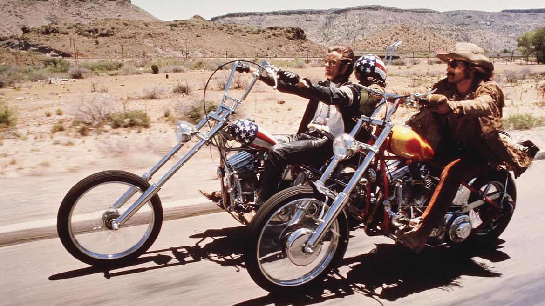 axn-easy-rider