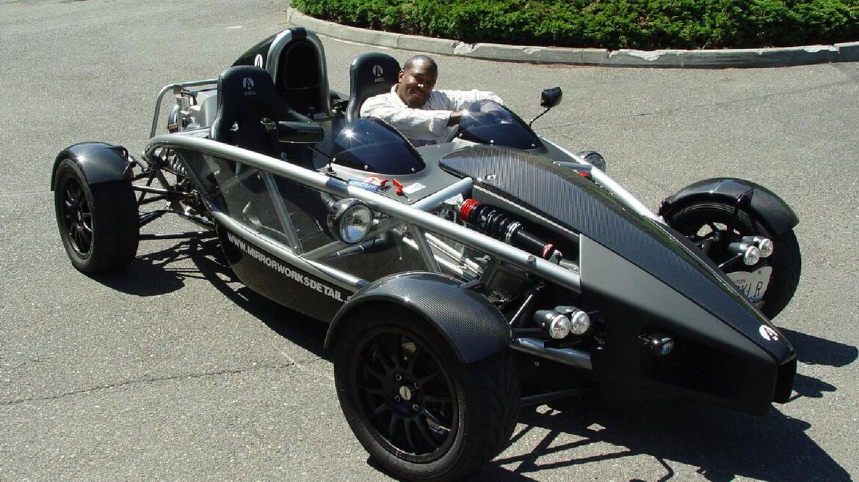 axn-test-drive-3