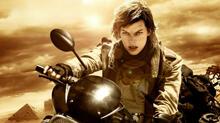 Fascinující fakta, která jste nevěděli o sérii Resident Evil