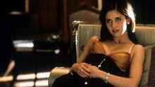 5 nepsaných filmových pravidel, co nám pijí krev