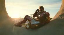 Nejlepší vynálezy Tonyho Starka