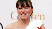 Lucy Lawless na to stále má!