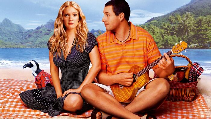 axn-50-first-dates-easter-egg-1600x900