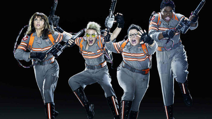 axn-aykroyd-about-the-new-ghostbusters-1600x900