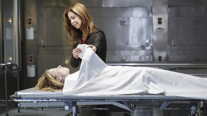 axn-body-of-proof-forensic-1600x900