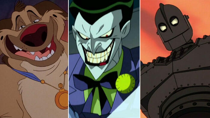 axn-celeb-voices-of-animated-characters-1600x900