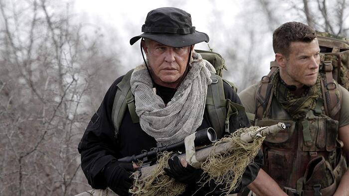 axn-deadliest-snipers-1ndex