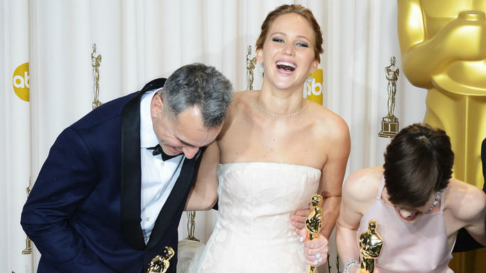 axn-jennifer-lawrence-s-funniest-quotes-1600x900