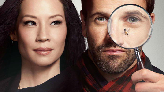 axn-lucy-liu-and-jl-miller-are-best-friends-1600x900