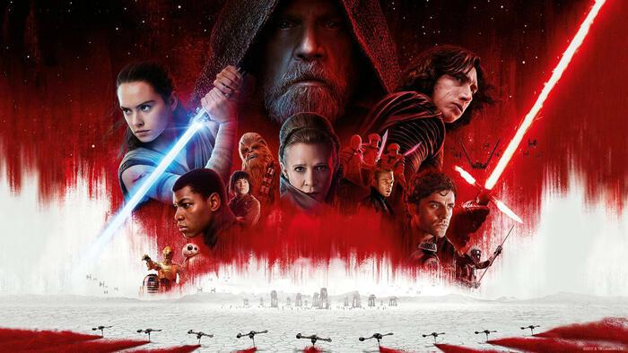 axn-movies-worth-watching-december-1
