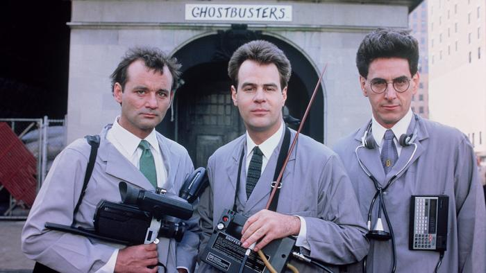axn-ghost-busters