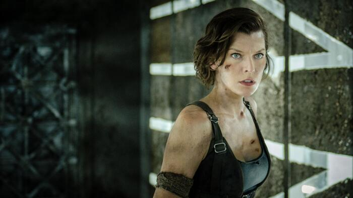 axn-resident-evil-the_final_chapter