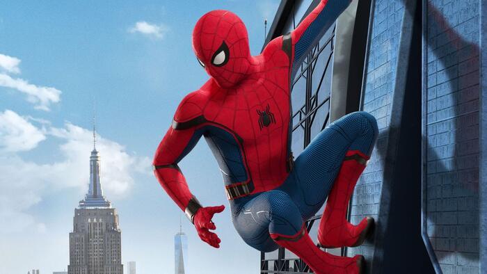 axn-spider-mancomecoming