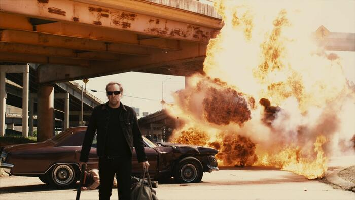 driveangry419-5289