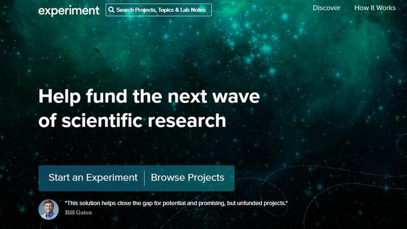 axn-crowdfunding-1600x900