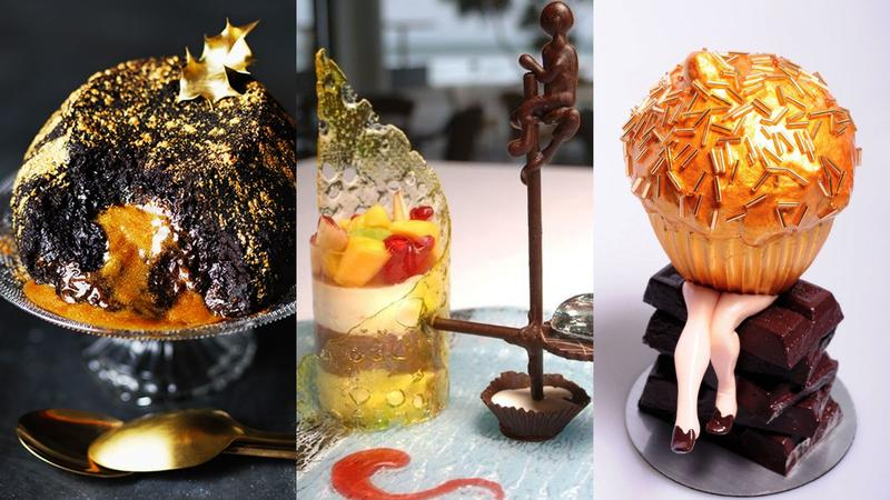 axn-expensive-dishes-1600x900