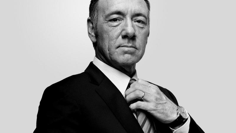 axn-kevin-spacey-s-trial-1600x900