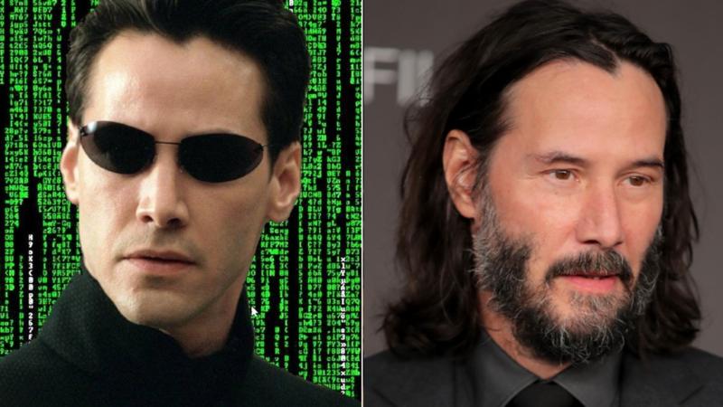 Co nyní dělají herci z filmu Matrix?
