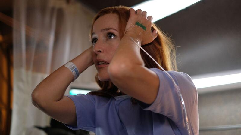 axn-scully-effect-index
