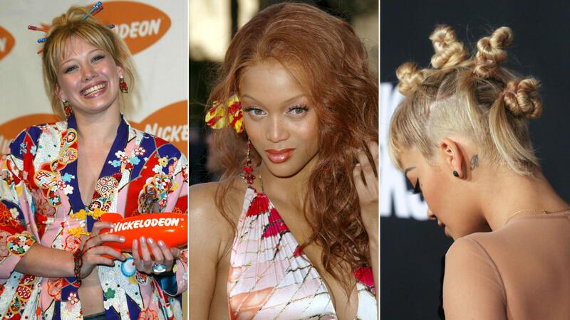 axn-worst-celebs-hair-trends-1600x900