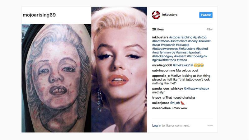 axn_bad_tattoos_15