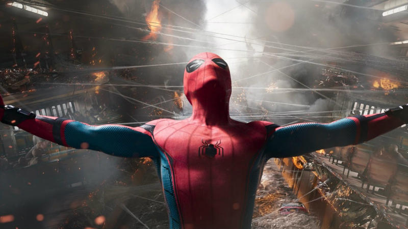 spidermantb