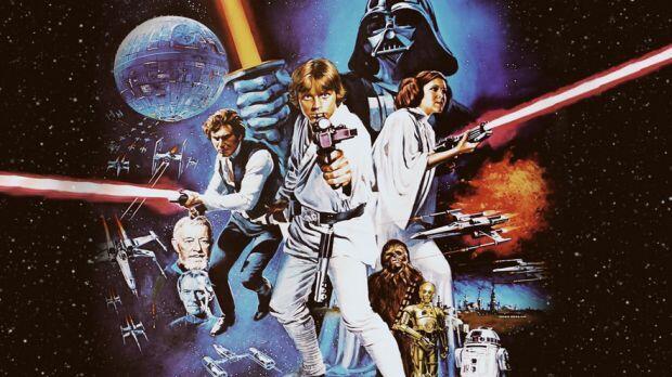 Sci-fi filmy jsou možná vzrušující, ale často bývají natolik nepřesné, že vzdálený vesmír je díky nim ještě vzdálenější - tedy alespoň co se našich znalostí týče. Dnes tedy odhalíme některé nejběžnější chyby, které se v science-fiction objevují! (Disney)